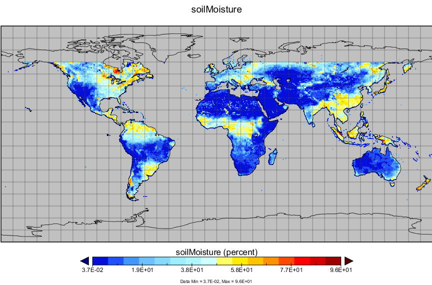 Zone Of Soil Moisture Caption  root zone soilZone Of Soil Moisture